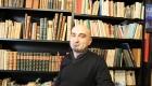 Antonio Del Frate - I libri di Prospero
