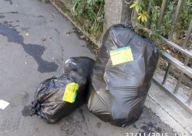 Multe rifiuti. Quando e perché sono stati vinti i ricorsi in altre città