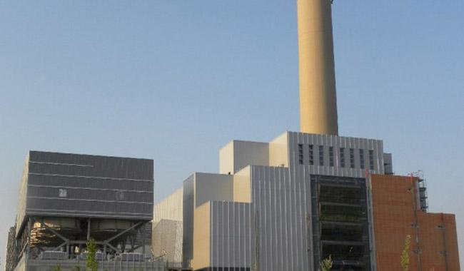 Inceneritore: confermato limite di 130mila tonnellate fino al 2020