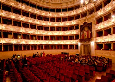 Teatro Regio: ecco la stagione lirica del 2018