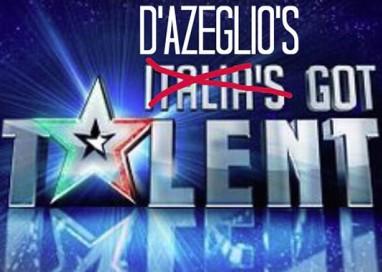 Venerdì sera flop del D'Azeglio's Got Talent, ma la Movida continua