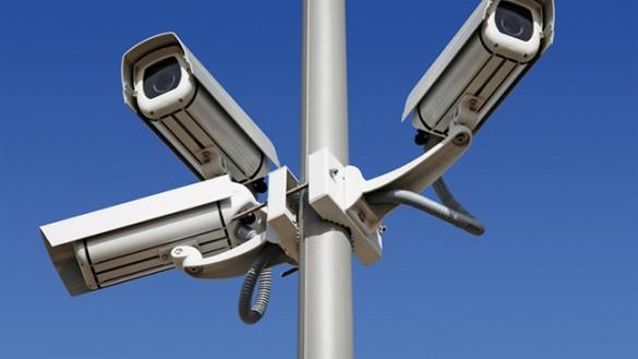 Emilia-Romagna: calano i furti, aumentano i borseggi e le lesioni