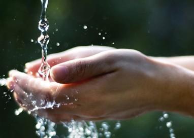 Risolto il problema dell'acqua ferrosa dal rubinetto