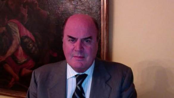 """Mutti si dimette: """"Medicina universitaria sotto attacco"""""""