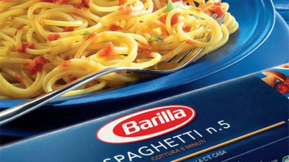 """Barilla e Coop tra i """"campioni di autenticità"""" per i consumatori"""