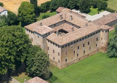 A Parma quasi 200mila euro per sostenere l'attività turistica