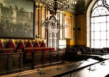 """Consiglio Comunale: Parma è """"città anti-bracconaggio"""""""