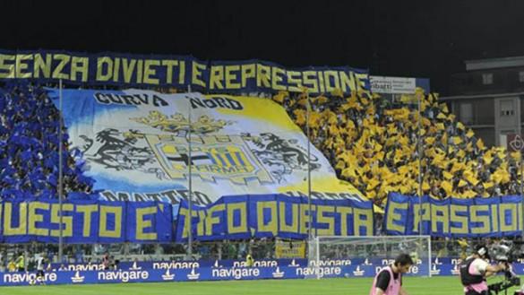 Parma, sorteggio dei quarti di finale tra grandi sfide e incognite