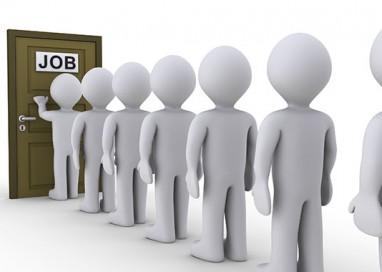 Cosa significa trovarsi a 50 anni senza un lavoro?