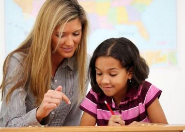 Integrazione scolastica, tra difficoltà e speranze per il futuro
