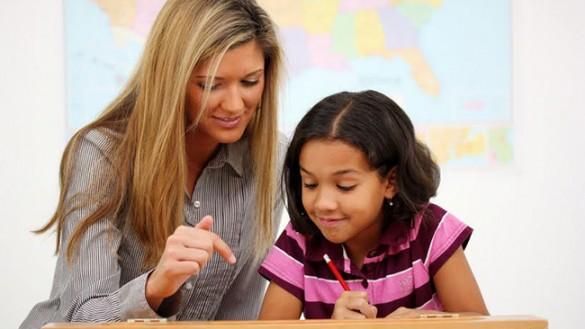 """""""Educatori, cambiamenti e prospettive"""", se ne parla il 21 gennaio"""