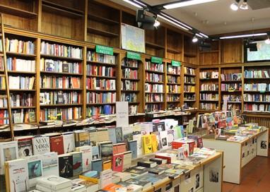 Viaggio tra le librerie indipendenti della città