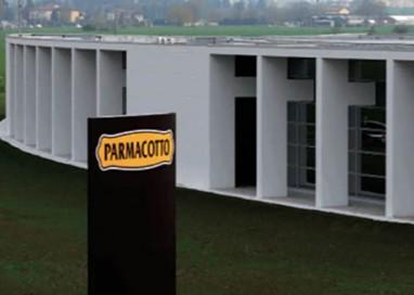 Parmacotto: all'asta lo stabilimento, a partire da 1.150.000 euro