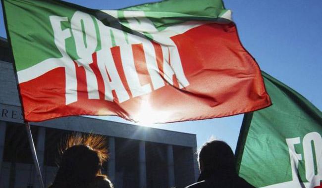 Fidenza, la risposta di Forza Italia al Sindaco