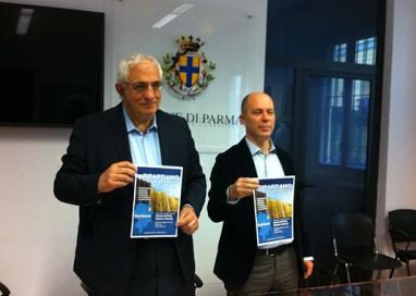 """Parma Unita e Pd: """"Ripartiamo dal basso, da cittadini e associazioni"""""""