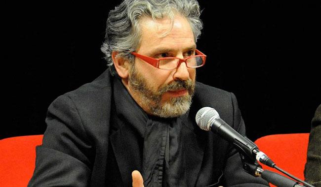 """L'accusa del regista Giroldini: """"Il Comune ha creato dossier su di me"""""""