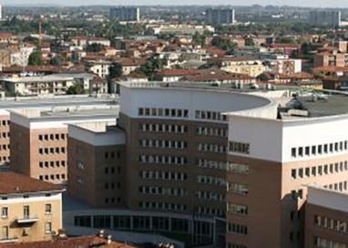 'Ndrangheta: a Brescia condannati due parmensi