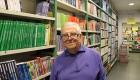 Italo Vernizzi - Libreria dello Studente