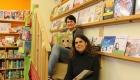 Anna Lisa Bertolo e Anna Bardiani - Libri e Formiche
