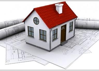 Mercato immobiliare: nel 2015 sono 2026 le compravendite -1,2%
