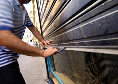 Negozi, a Parma più chiusure in periferia che nel centro storico