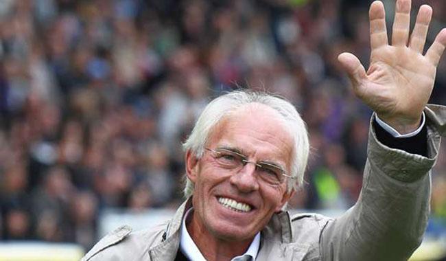 In 15mila salutano il ritorno del Parma il Lega Pro