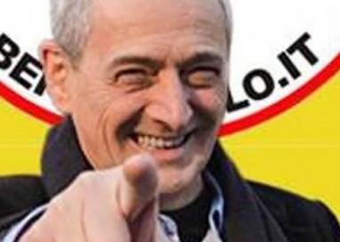 Il Comune torna a contare in Iren: il M5S di Reggio attacca Pizzarotti