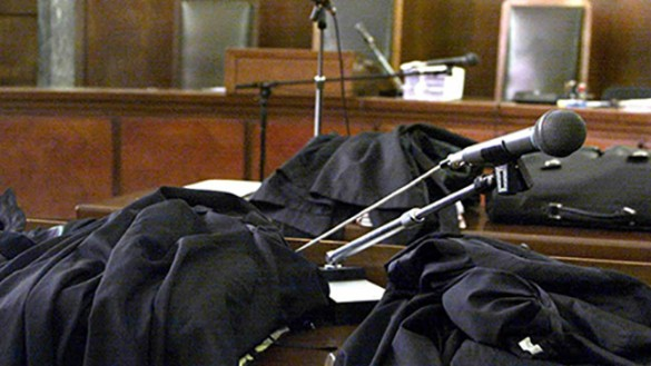 Processo Aemilia, dopo le condanne arrivano le confische