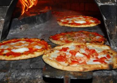 CAMPIONATO DELLA PIZZA: ARRIVA TOGNAZZI