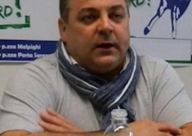 """Rainieri: """"inaccettabile che Parma sia teatro di un simile Bronx"""""""