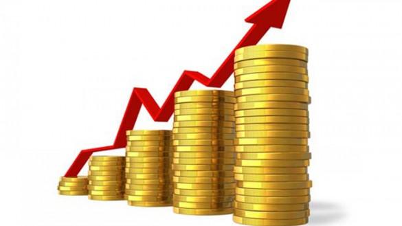 A lezione di mini-bond, crowdfunding e microcredito
