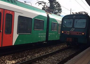 Treni. A maggio un mese gratuito per gli abbonati dell'Emilia Romagna
