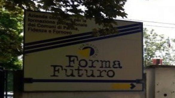 Approvato il bilancio di esercizio 2015 di Forma Futuro
