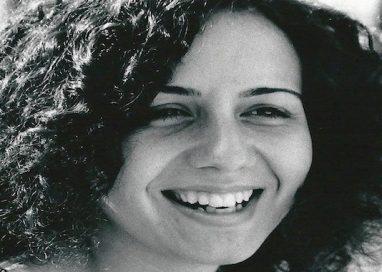 Alessia Gruzza, vicesindaco di Fidenza si è dimessa
