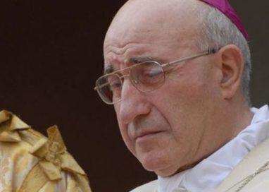 È morto l'ex vescovo di Parma Benito Cocchi. Sabato i funerali