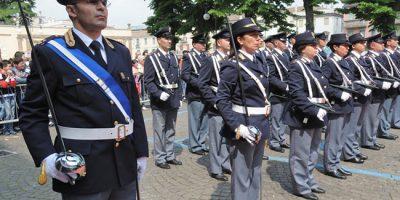 1396124140-la-festa-provinciale-della-polizia-a-scicli-il-21-maggio
