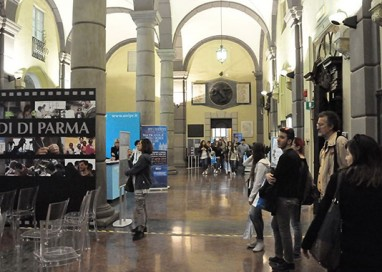 OPEN DAY PER LE LAUREE MAGISTRALI