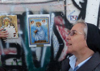 """""""A vin di bene"""", dall'Oltretorrente un aiuto ai bambini di Betlemme"""