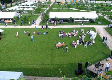 Sala Baganza. Dal 13 al 15 maggio il Festival della Malvasia