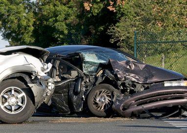 Parma, tre incidenti in poche ore. Caos e disagi al traffico