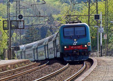 Treni, sulla tratta Parma-Brescia i problemi sono in aumento