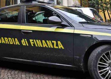 Bancarotta fraudolenta: maxi sequestro di 135 mila euro