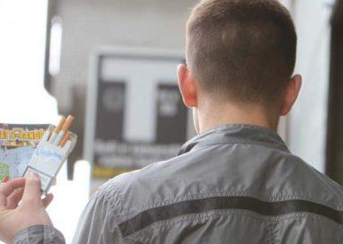 Vende sigarette a un 16enne: 15 giorni di chiusura