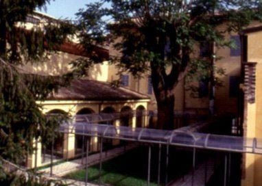 Immobili di Borgo Bosazza al Comune. Accordo con l'Università