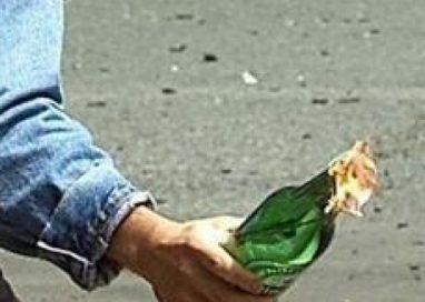 Tre indagati per i fatti di violenza tra via Venezia e via Cuneo