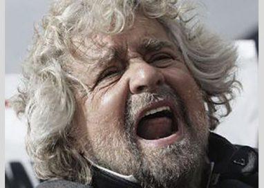 """Grillo: """"Per Pizzarotti espulsione immediata"""". Ma Casaleggio lo ha frenato"""