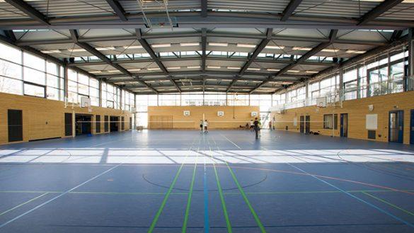 Sport: più fondi dalla Regione. A Parma oltre 245mila euro