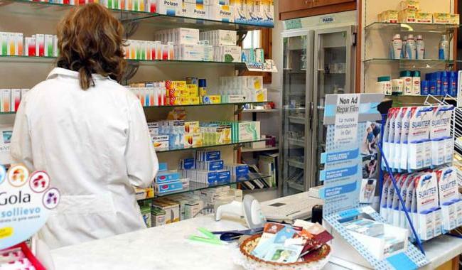 In arrivo 14 nuove farmacie nel parmense