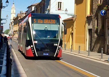 Se studi viaggi: bus a prezzi agevolati per tutti gli studenti