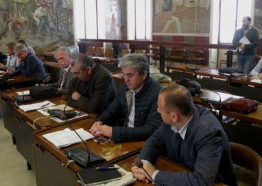 AREA VASTA: PIACENZA E PARMA VOGLIONO ANCHE REGGIO